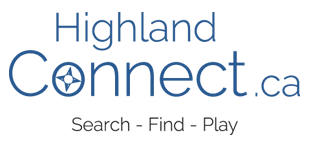 Highland Connect Image