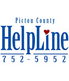 Helpline tall