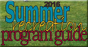 Summer Program Guide 2016 Button