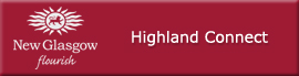 highlandconnect-red