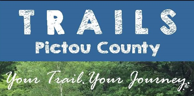 Trails in Pictou County
