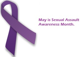may awareness month web