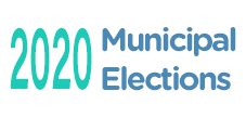 2020 Municipale Elections
