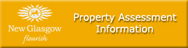 property-assessment