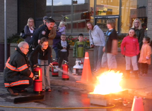 Open_House_NGFD_Oct._2010_028